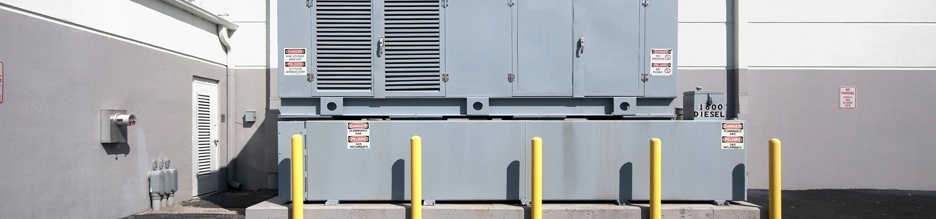 backup_power_standby_generators