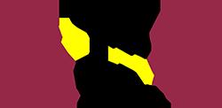 ac split bolt header logo