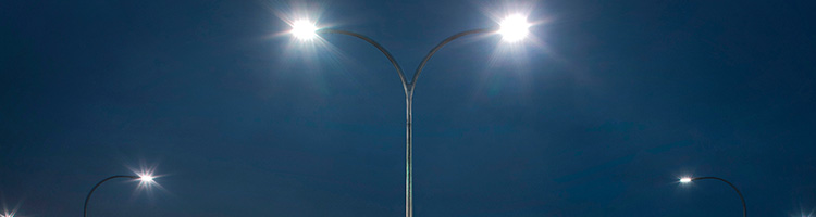lights and lighting systems